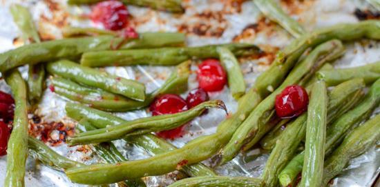 Roasted-Green-Beans-1.jpg