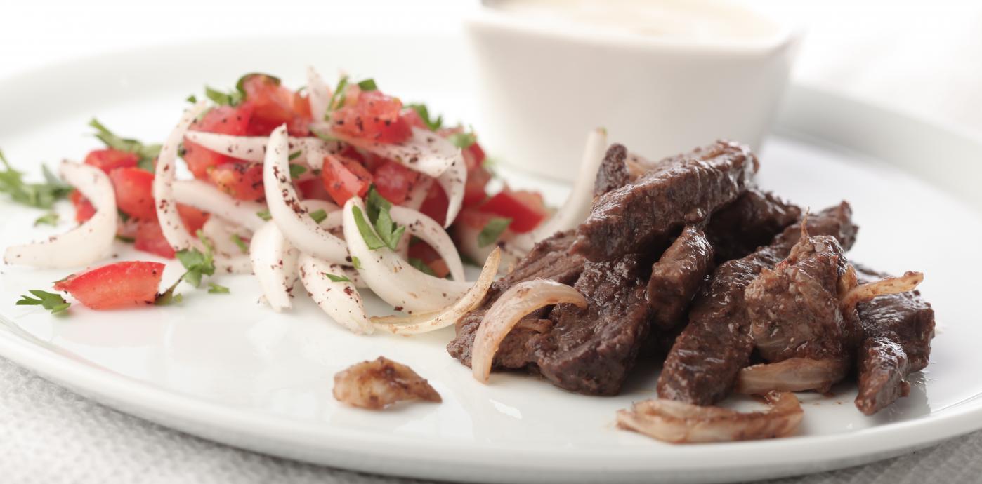 Shawarma Meat 1.JPG