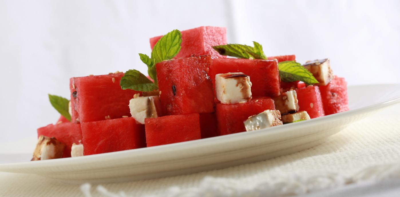 Watermelon Salad (5).jpg