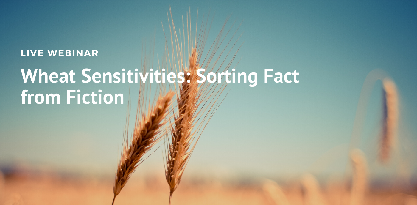Wheat Sensitivity Webinar Slide 2.png