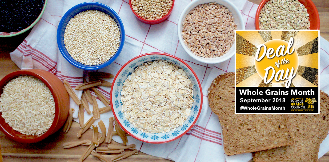 Whole grains banner with logo and border.png
