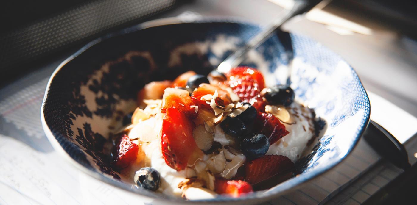 Yogurt with fruit.jpg