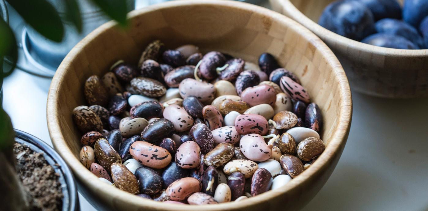 bowl of beans.jpg