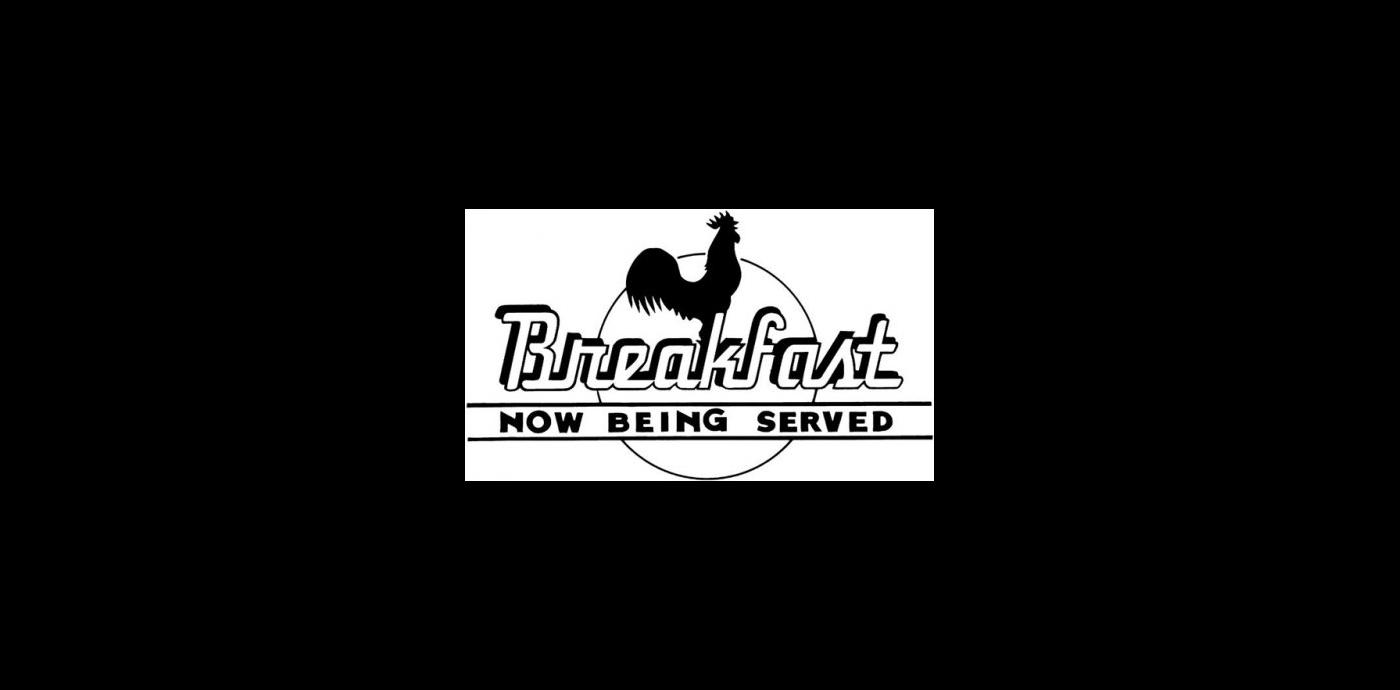BreakfastFORWEB.jpg