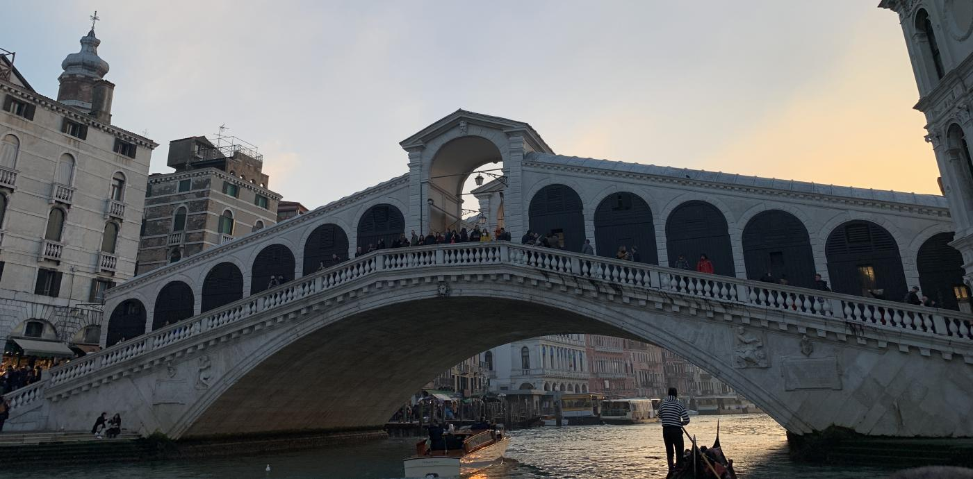 bridge in venice.jpeg