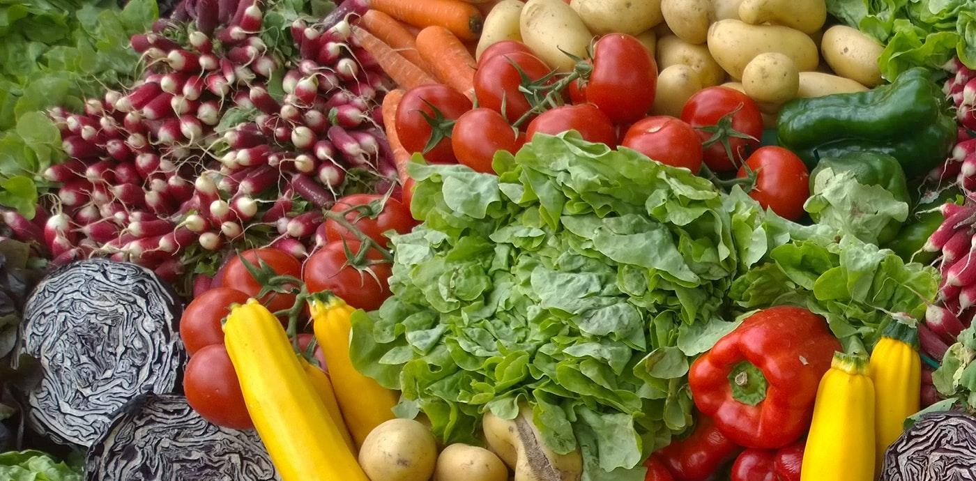 Vegetable_Banner