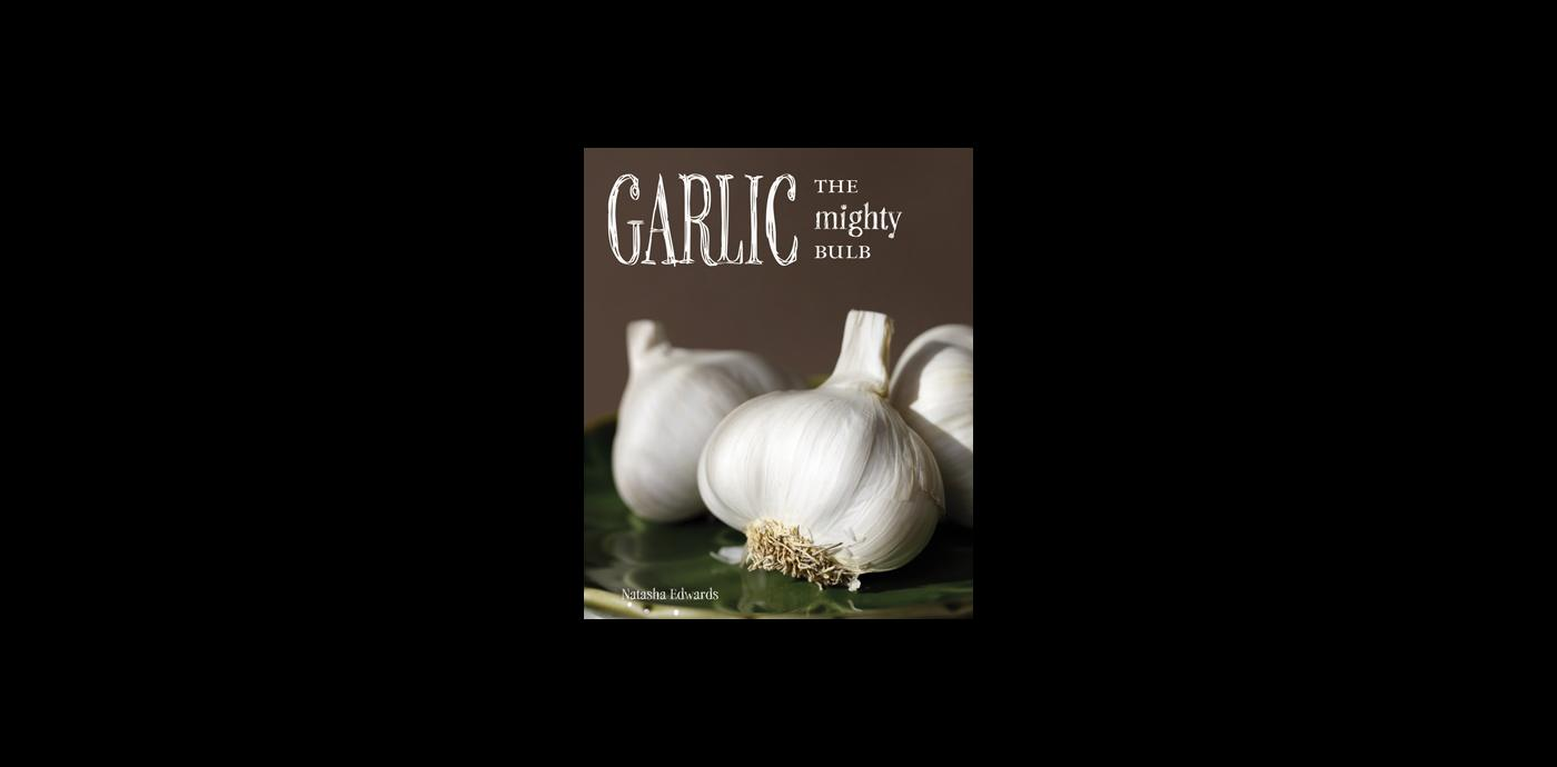 GarlicCoverFORWEB.jpg