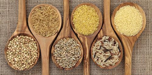 Grains Is000020129105medium.jpg