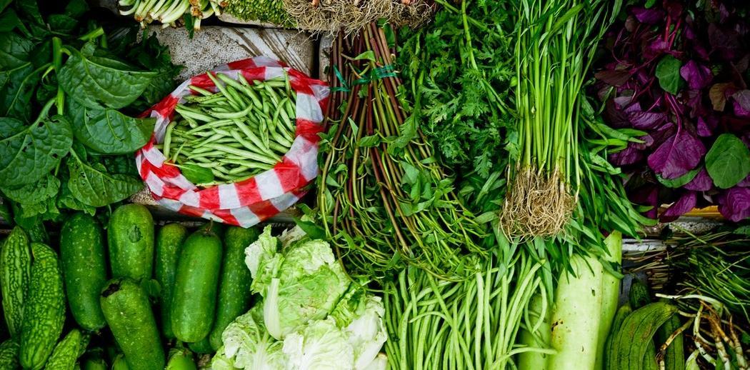 green vegetables.jpeg