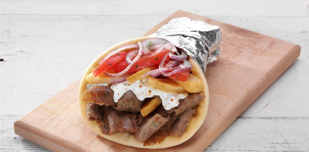 gyro sandwich.v2.jpg