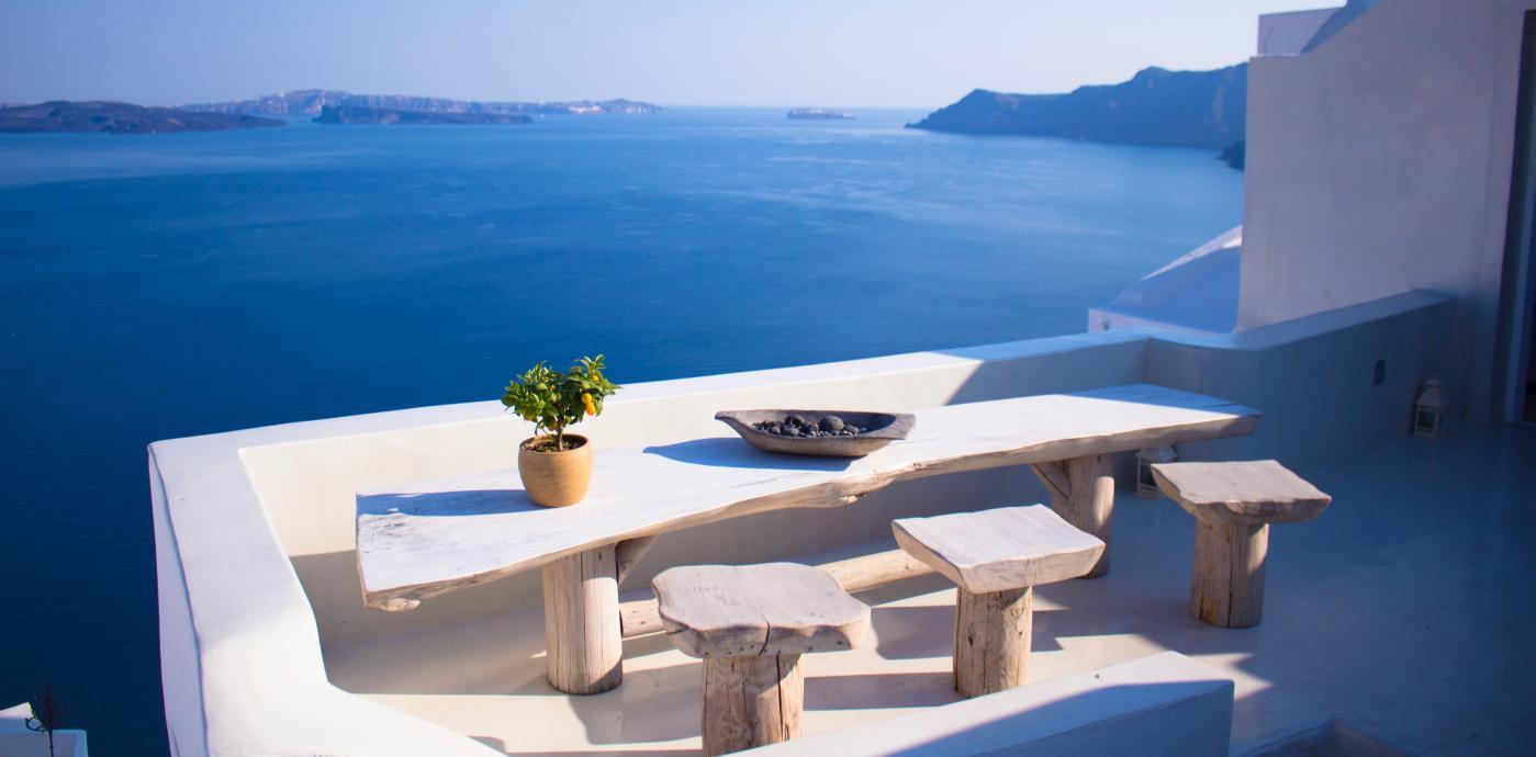 MediterraneanTable_unsplash.jpg