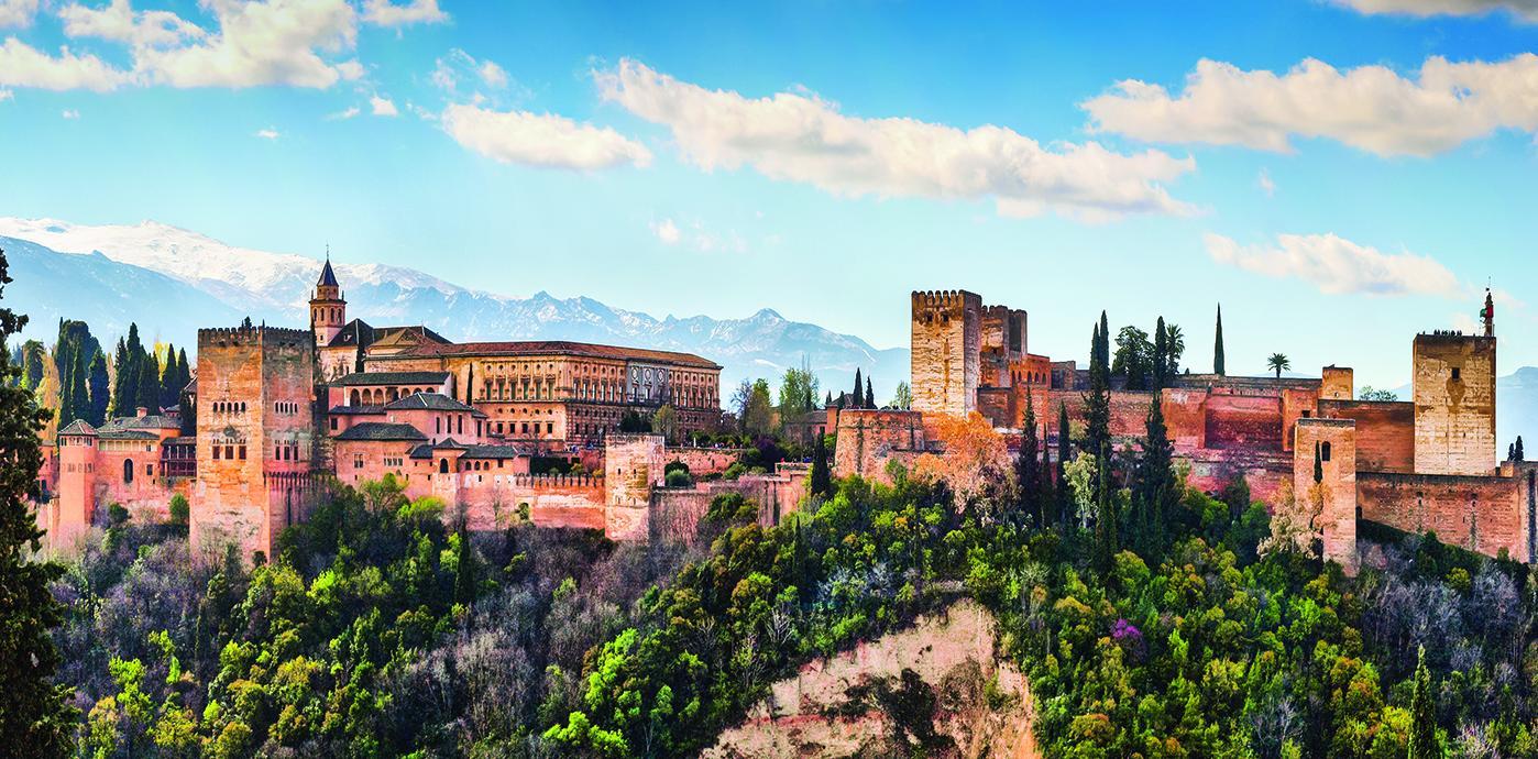 iStock-467906724-Granada.jpg