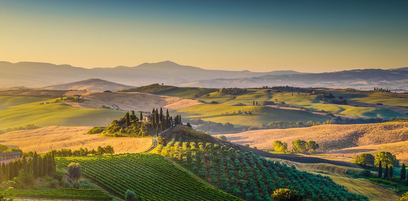 iStock-477786438-Tuscany.jpg