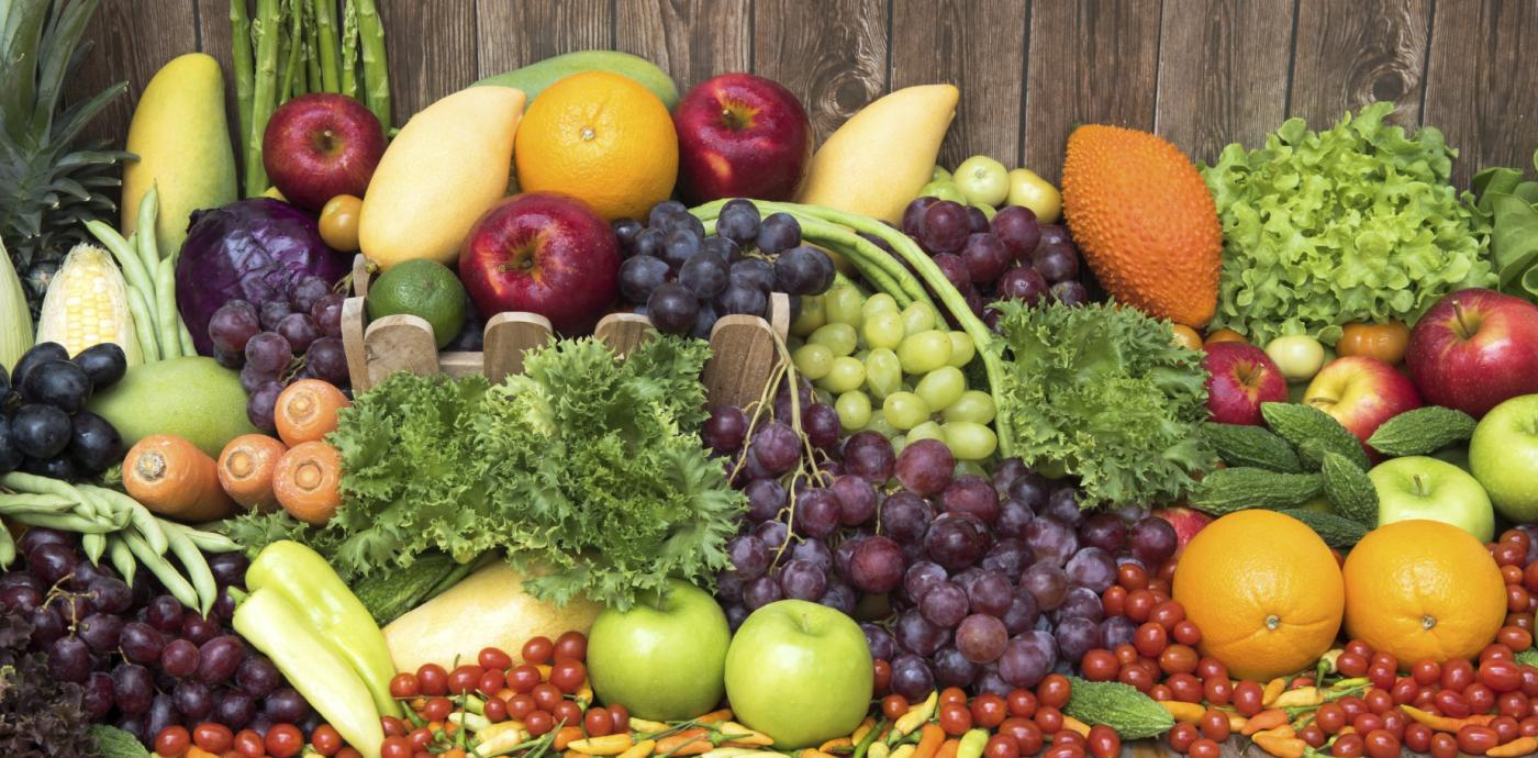 iStock_000065636841_fruit_vegetable.jpg