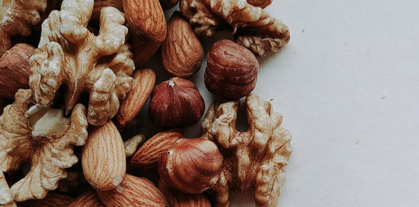 Nuts_Unsplash