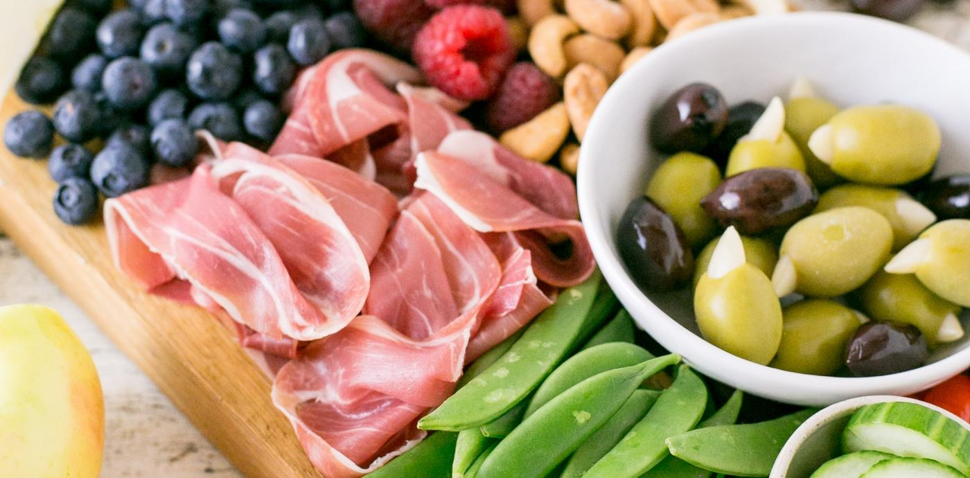 Prosciutto and vegetables_unsplash.jpg