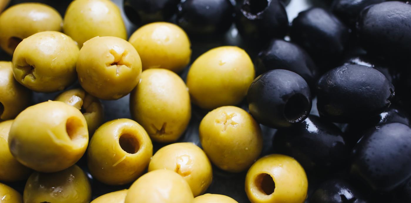 olives_Unsplash.jpg
