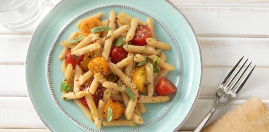 pasta salad- barilla.png