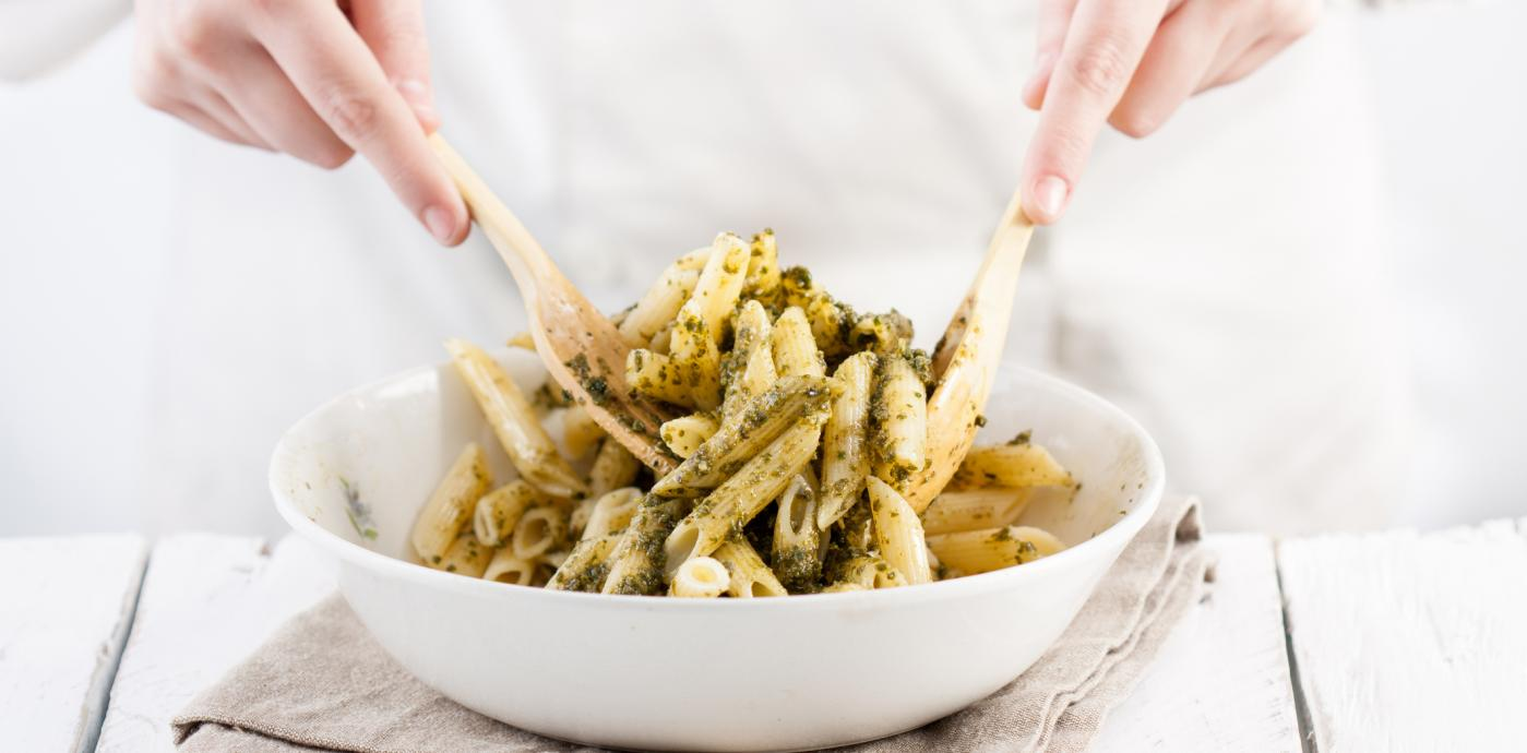 recipe-brazilnut-pesto-pasta.jpg