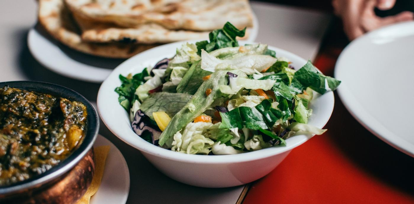 salad photo.jpeg