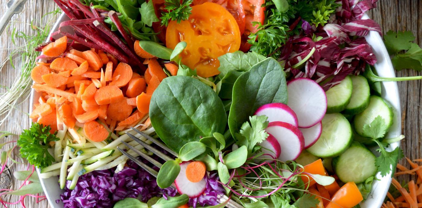 salad_avocado.jpg