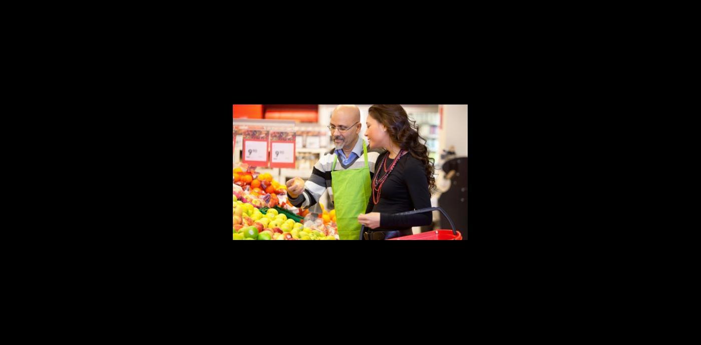 SupermarketHelp.jpg