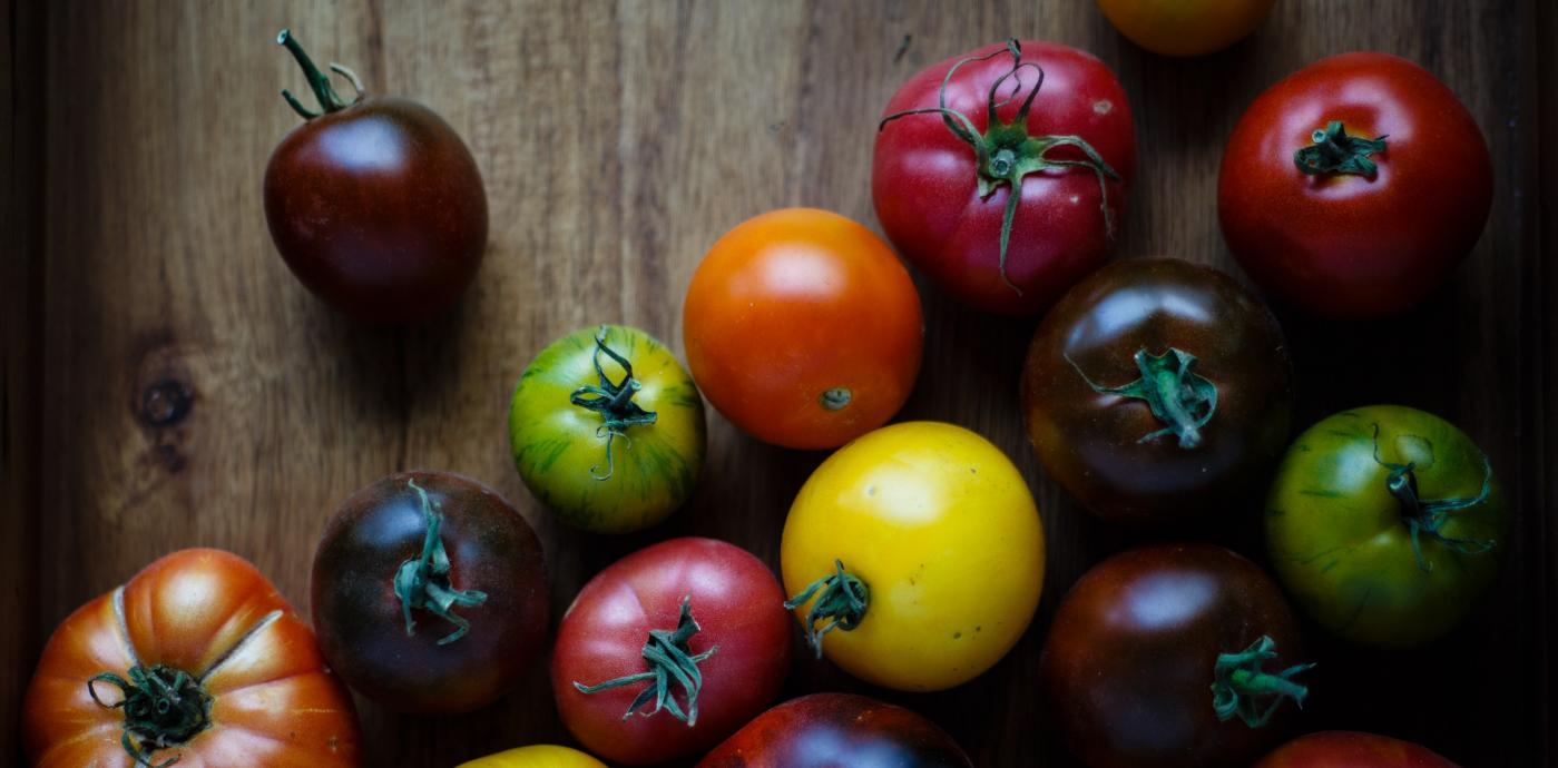 RainbowTomatoes-unsplash.jpg