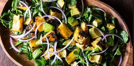 watercress salad.jpg