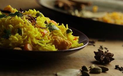 AlWadi-Vegetables-Biryani.jpg