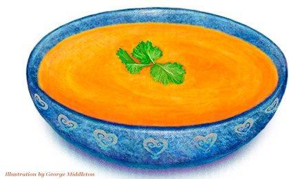 CaribbeanBowlPumpkinSoupCF.jpg