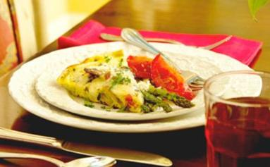 Frittata-recipe.jpg