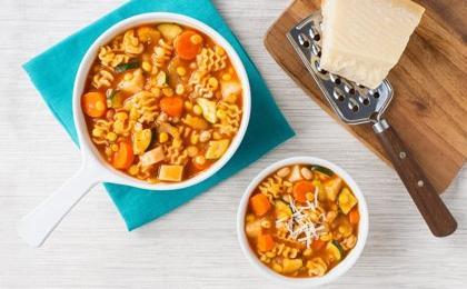 Italian-Split-Pea-Soup-APA.jpg