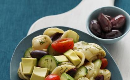 Mediterranean-Pasta-Salad-with-California-Avocado.jpg