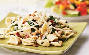 Pasta With White Beans.jpg