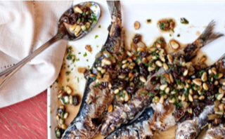 Sardines with Currants and Pine Nuts.png