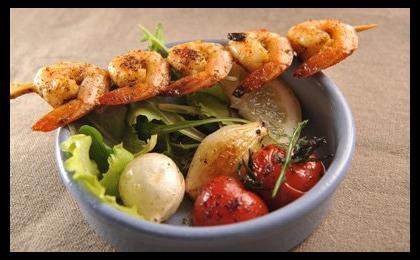 ShrimpSkewers-recipe.jpg