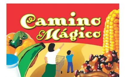 Camino Magico OW10 Page 1.jpg