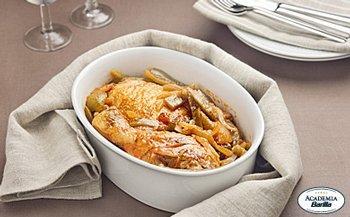 Chicken StewWeb.jpg