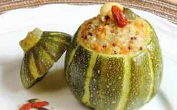 Courgettes-recipe.jpg