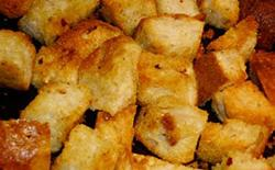 Croutons.JPG