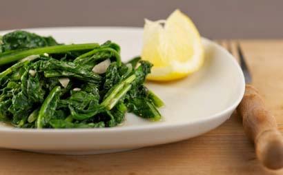Garlic Spinach.jpg