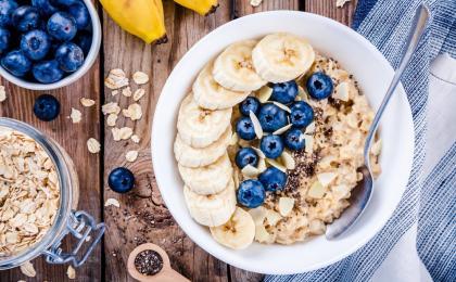 oatmeal-fruit-CourtesyNAOOA.jpg