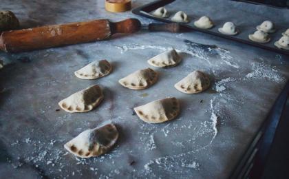 unbaked pastries.jpg
