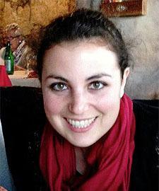 Abby Sloane