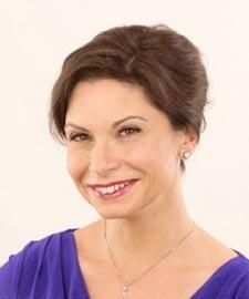 Amy Riolo