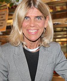 Kathy McManus