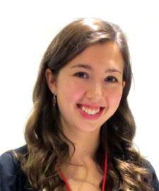 Lara Bertoia