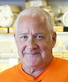 Steve Jenkins