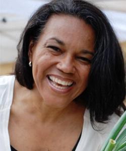 Toni Tipton Martin