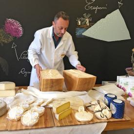 Italian Cheese Culinaria 18_Fiandino Farm-Villafalleto
